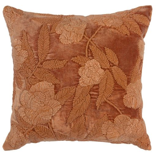 Jayne Spice Pillow xxx_0