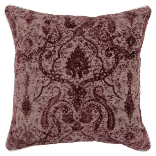 Jewel Amethyst Pillow xxx_0