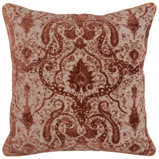 Jewel Spice Pillow xxx_0