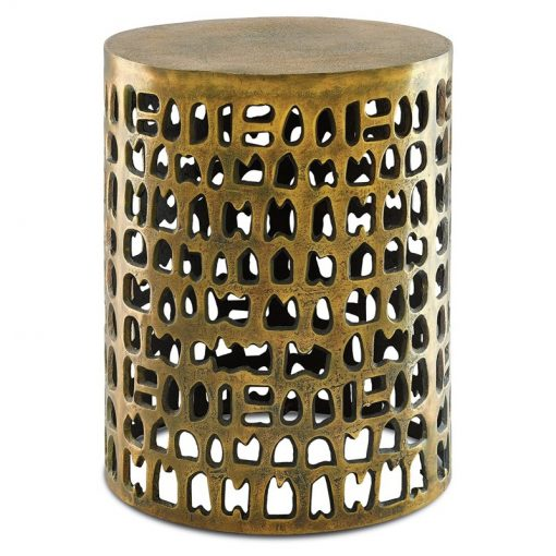 Avery Accent Table xxx_0