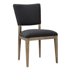 Dining Chairs, Counter Stools & Bar Stools