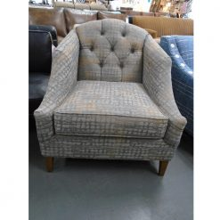 Norwalk Amelie Chair