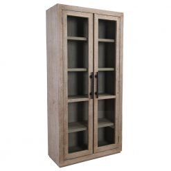 Cabinets & Bookcases