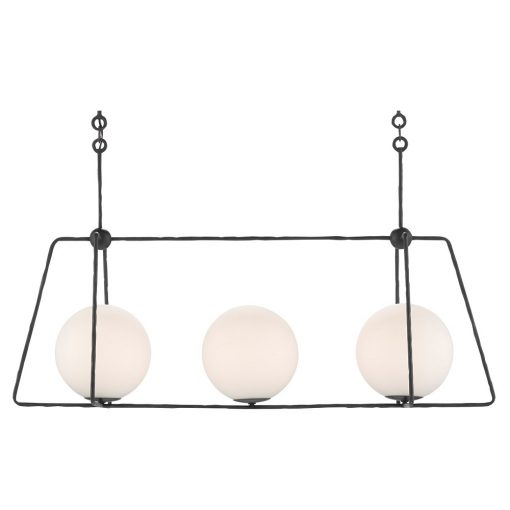 Stansell Rectangular Chandelier xxx_0