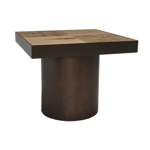 Gary Side Table xxx_0
