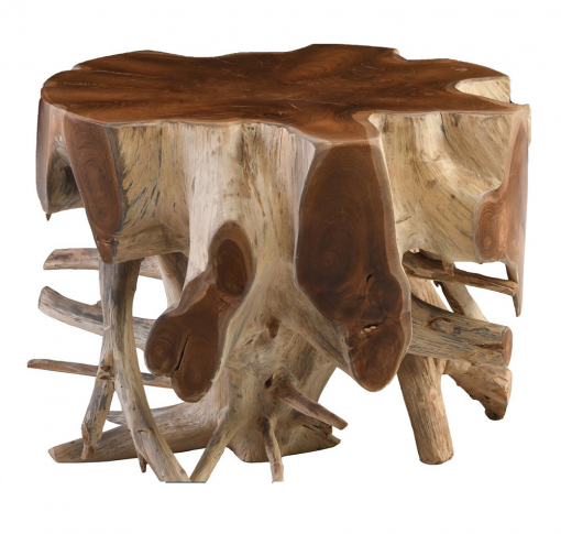 Root Accent Table xxx_0