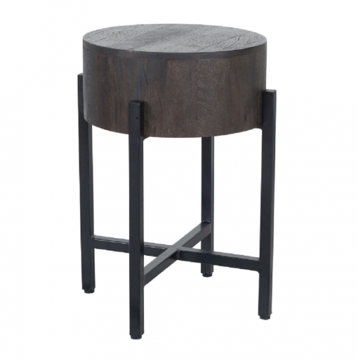 Paxton End Table xxx_0