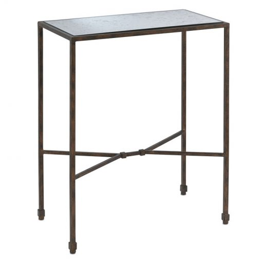 Rodcliff Accent Table xxx_0