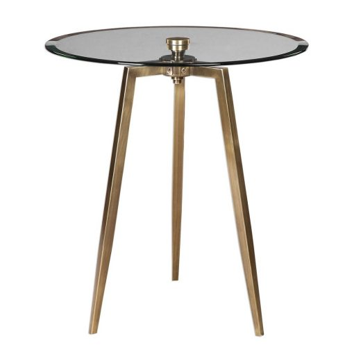 Atkin Accent Table xxx_0