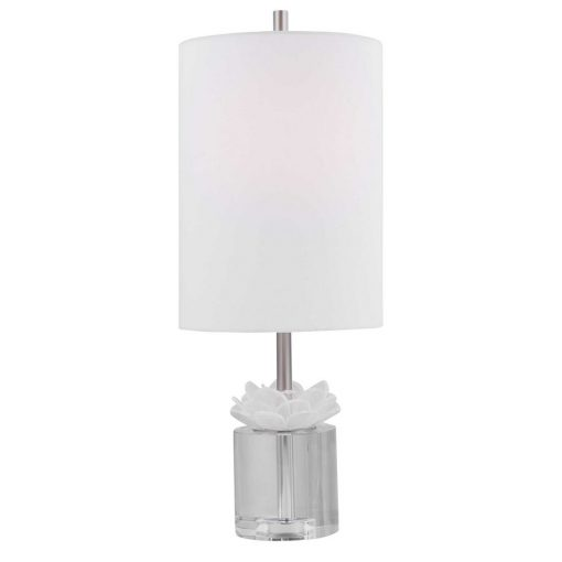 Bloome Table Lamp xxx_0