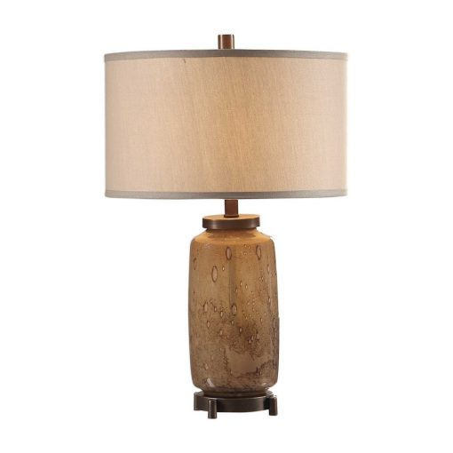 Brandon Table Lamp xxx_0