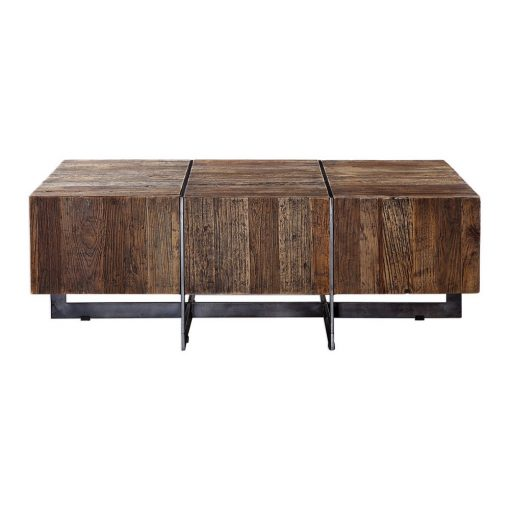 Conner Coffee Table xxx_0