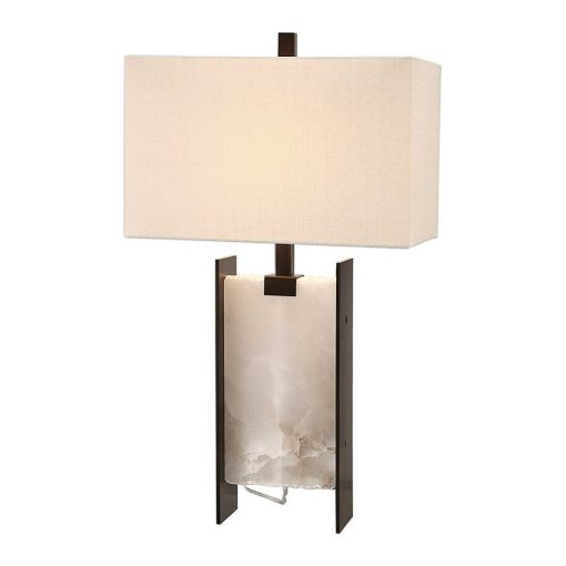 Makenzi Table Lamp xxx_0