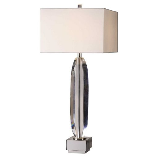 Mara Table Lamp xxx_0