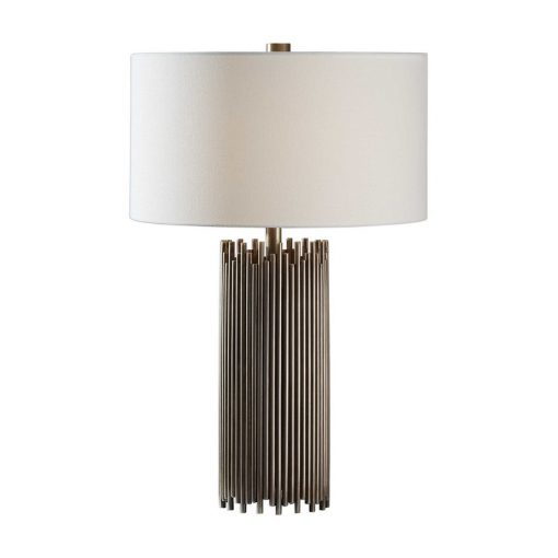 Nina Table Lamp xxx_0