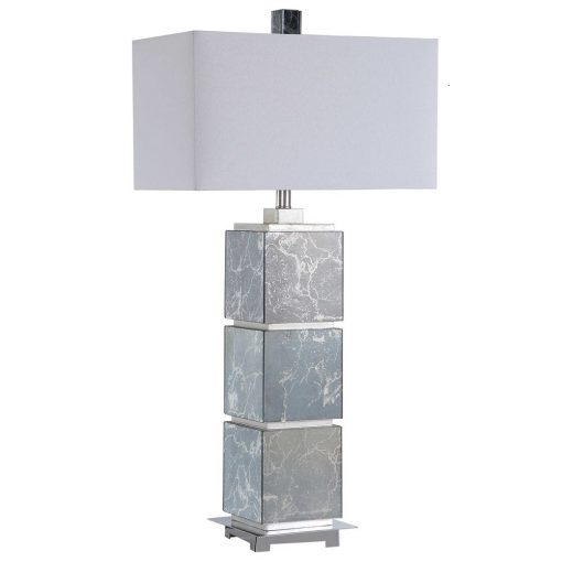 Olio Table Lamp xxx_0