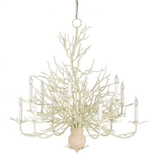 Seaward Large Chandelier xxx_0