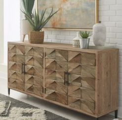 Solana Beach In-Stock Furniture