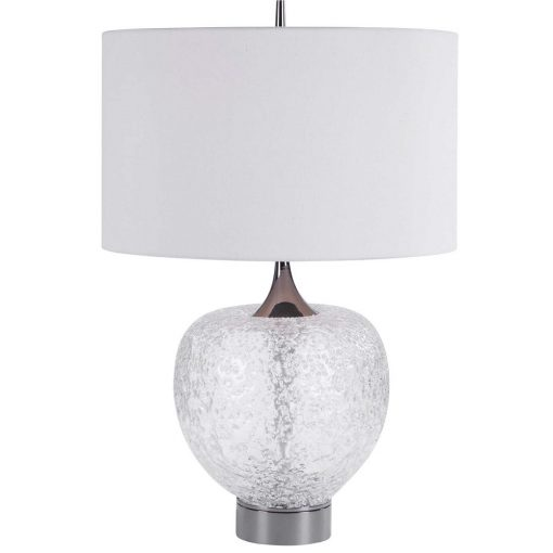 Sonya Table Lamp xxx_0