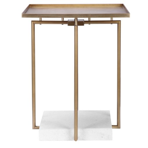Squire Side Table xxx_0