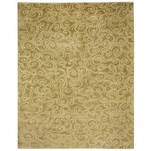 Curly Ques Rug 6 x 9 xxx_0