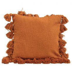Barbara Cotton Pillow