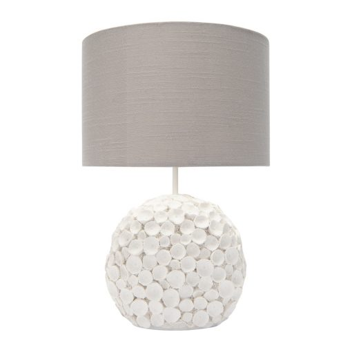 Brecket Table Lamp xxx_0