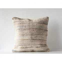 Clayborne Natural Pillow
