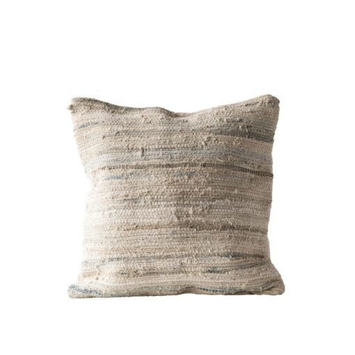 Clayborne Natural Pillow xxx_0