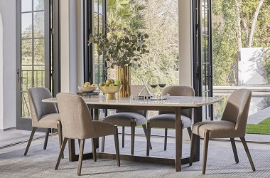 Cokas Diko Dining Room Furniture