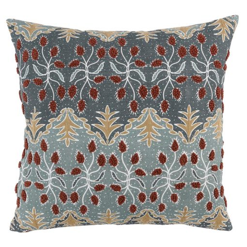 Penelope Embroidered Pillow xxx_0