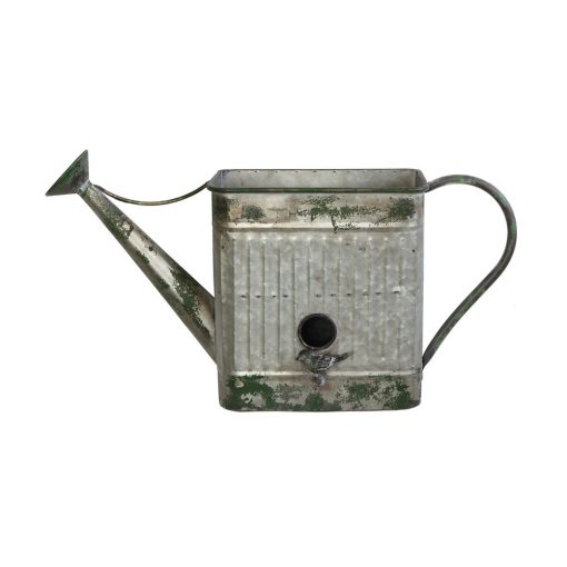Secret Garden Watering Can (1) xxx_0