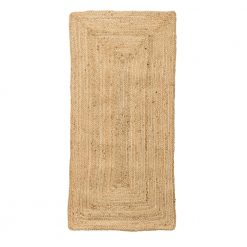 Somerby Natural Seagrass Rug