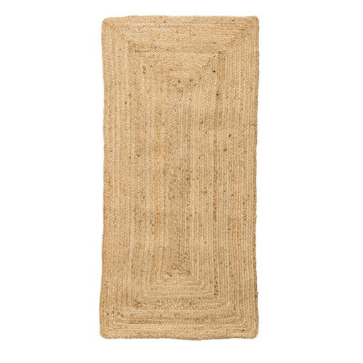 Somerby Natural Seagrass Rug xxx_0