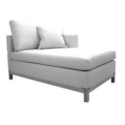 Norwalk Chaise & Daybed