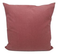 Holiday Spice Pillow