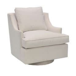 Norwalk Motion Chairs