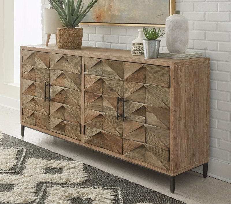 Blog Article - Sideboard Ideas