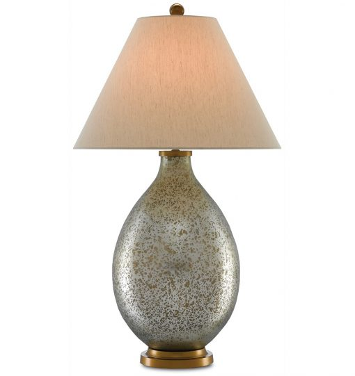 Sella Table Lamp xxx_0