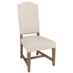Asoria Upholstered Dining Chair