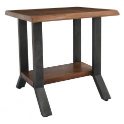Bellena End Table