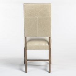 Briant Chair in Grey