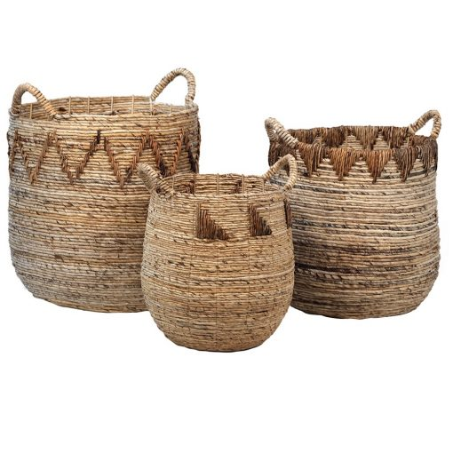 Carrina Baskets xxx_0