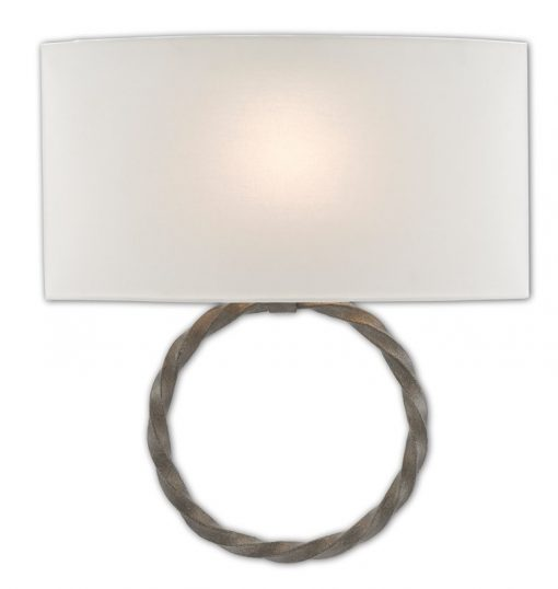 Loring Wall Sconce xxx_0