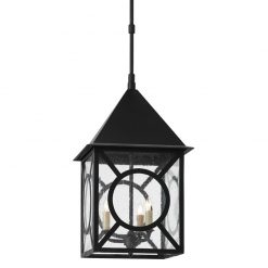 Ripley Large Outdoor Lantern