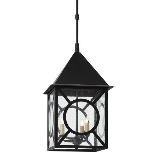 Ripley Large Outdoor Lantern xxx_0