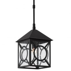 Ripley Small Outdoor Lantern