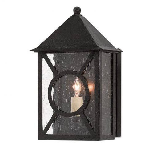 Ripley Small Outdoor Wall Sconce xxx_0