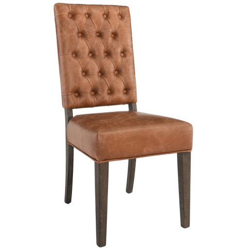 Rosiland Dining Chair xxx_0