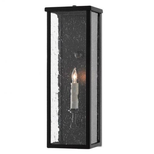 Tanzy Small Outdoor Wall Sconce xxx_0